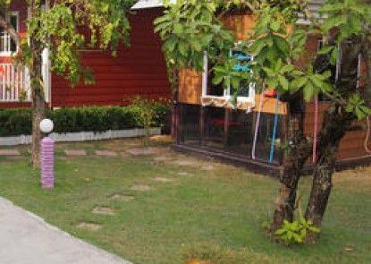 Kalae Resort