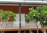Pesan Kamar Kamar Keluarga di Kalae Resort