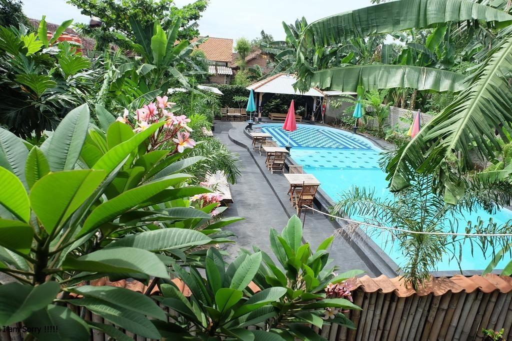 Kali Catur Syariah Hotel