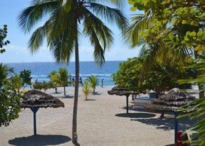 Kaliko Beach Club - All Inclusive Resort