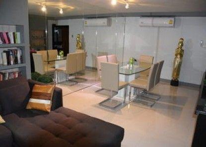 Kalim Residence Unit - 215