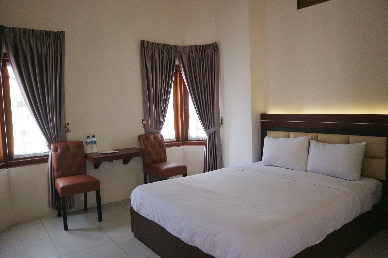 Kalingga Heritage Hotel, Yogyakarta