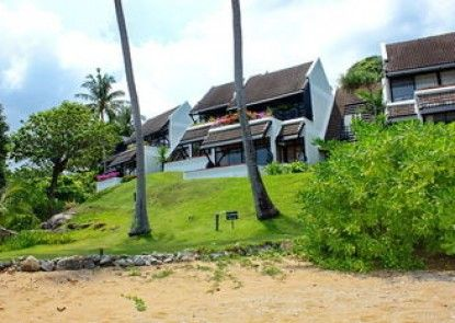 Kamala Beach Estate