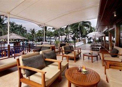 Kamala Beach Resort a Sunprime Resort