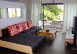 Pesan Kamar 1 Bedroom Andaman Suite di Kamala Beach Estate