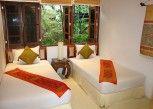 Pesan Kamar 2 Bedroom Andaman Suite di Kamala Beach Estate