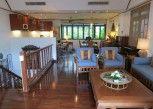Pesan Kamar 2 Bedroom Garden Suite di Kamala Beach Estate