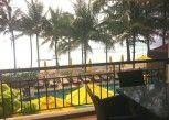 Pesan Kamar Suite, 2 Kamar Tidur, Pemandangan Laut di Kamala Beachfront Apartment