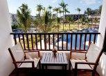 Pesan Kamar Kamar Grand, Pemandangan Kolam Renang (deluxe) di Kamala Beach Resort a Sunprime Resort