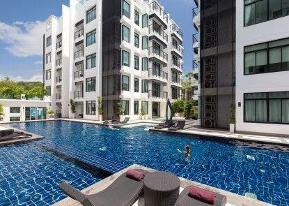 Kamala Regent Phuket