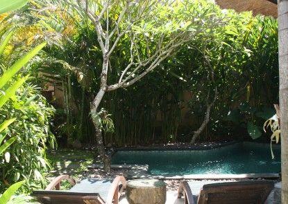 Atta Kamaya Resort & Villa Fasilitas Rekreasi
