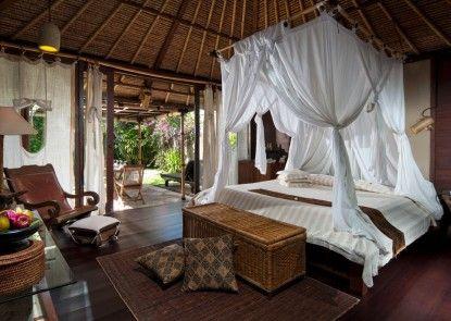 Atta Kamaya Resort & Villa Interior