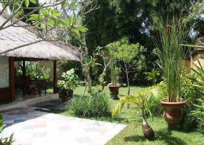Atta Kamaya Resort & Villa Taman