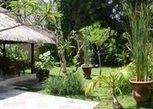 Pesan Kamar Lanai Room With Plunge Pool di Atta Kamaya Resort & Villa
