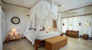 Atta Kamaya Resort & Villa, Denpasar