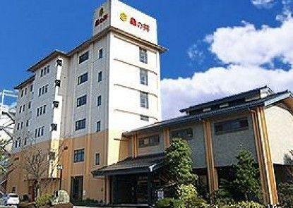 Kamenoi Hotel ishikawa Awazu