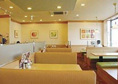 Kamenoi Hotel Yamaguchi Iwakuni