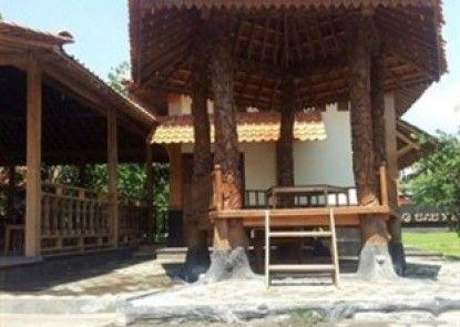 Kampoeng Ulu Resort Lain - lain