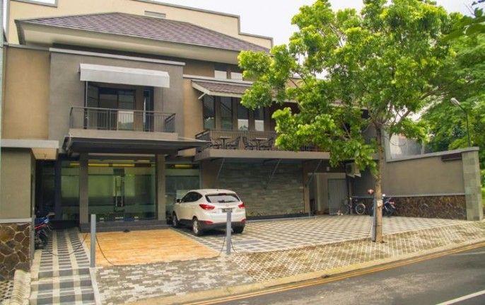 Kana Citra Guest House, Surabaya