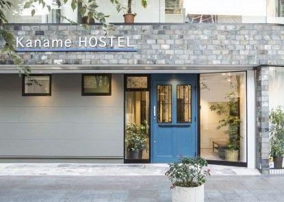 Kaname Hostel