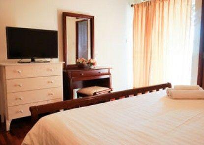 Kanavera House Serviced Apartment