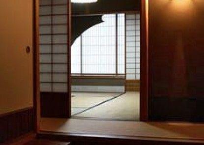 Kanazawa no Yado YUYARURUSAISAI