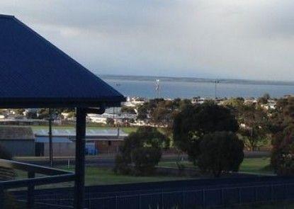 Kangaroo Island Bayview Villas