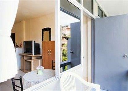 Kangaroo Guesthouse