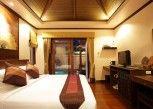 Pesan Kamar Private Plunge Pool Villa di Kanok Buri Resort & Spa