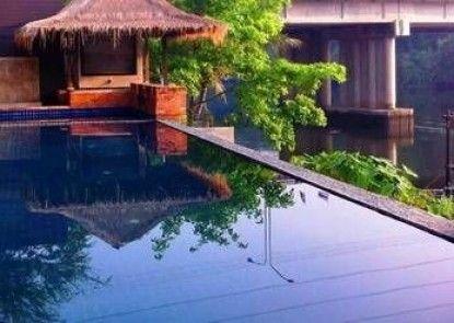 Kanpura Hotel Kanchanaburi