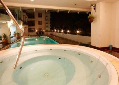 Kantary Bay Hotel And Serviced Apartments