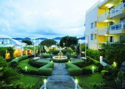 Kantary Bay Hotel, Phuket