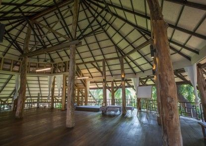 Kaomai Lanna Resort