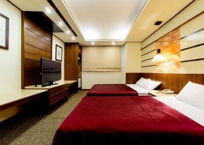 Kao Yuan Hotel - Zhong Shan