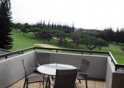 Kapalua Golf Villas - Maui Condo And Home