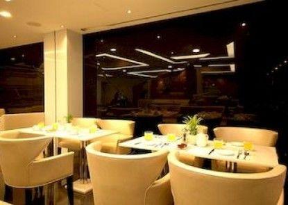 Kapok Hotel & Resorts