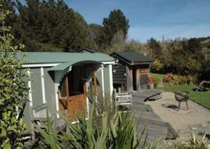Karamu Valley Lodge