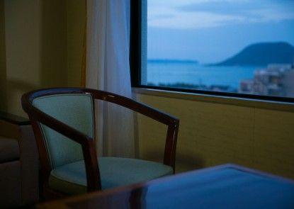 Karatsu Royal Hotel