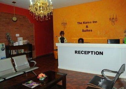 Karen Inn and Suites