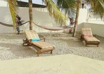Karibu Aruba