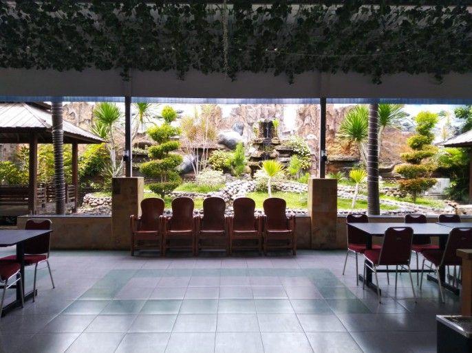 Karisma Hotel Situbondo, Situbondo
