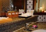 Pesan Kamar Kamar Standar di Karon Sea Sands Resort & Spa