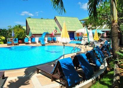 Karon Village Hotel