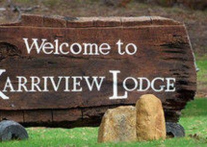 KarriView Lodge
