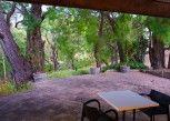 Pesan Kamar Suite (mcfarland) di KarriView Lodge