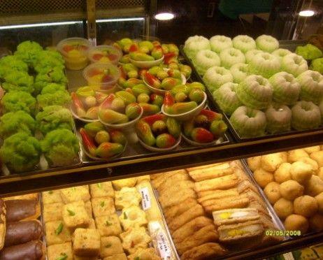 Kartika Sari
