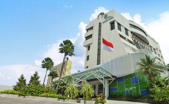 Kartika Graha Hotel, Malang