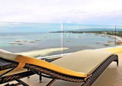 Karuna Boracay Suites de Laboy