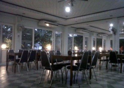 Kasem Garden Hotel Surin