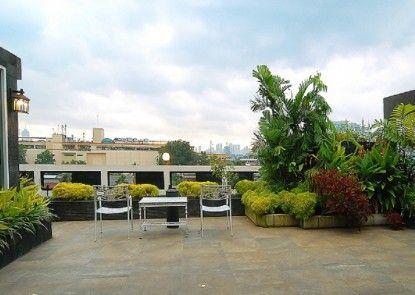 Kasira Residence Taman